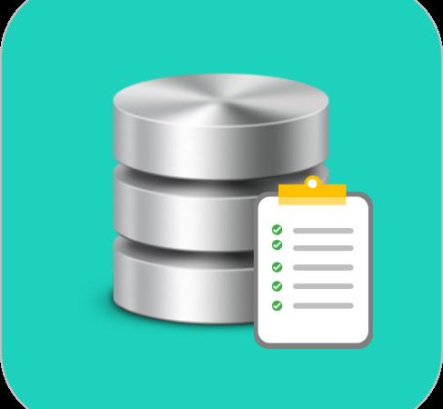 Persiapan Dokumen dan Data untuk Aplikasi Dapodikdasmen Versi 2020
